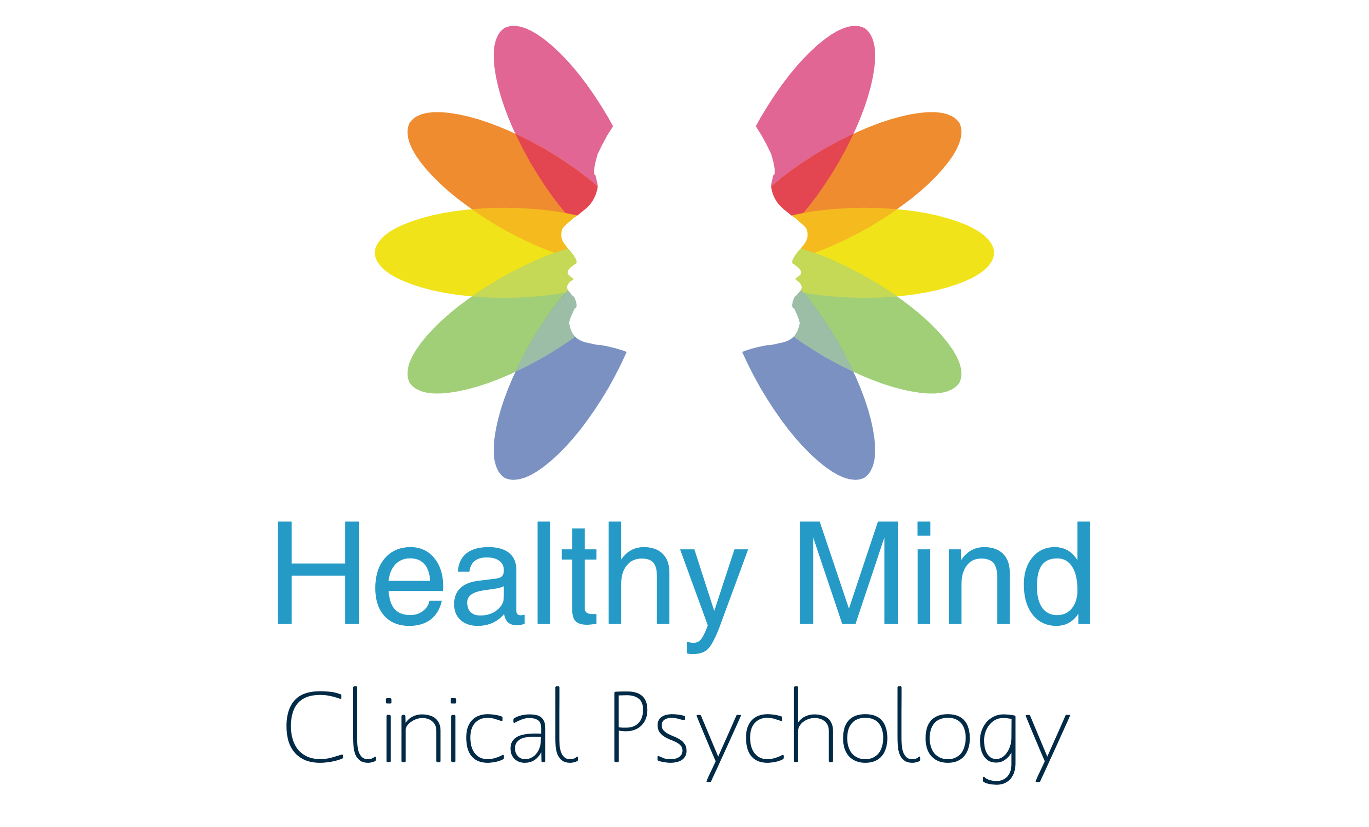 Healthymind.co.za